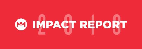impact report 2019 logo