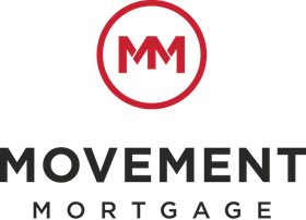Relocation Thank You - Movement Mortgage